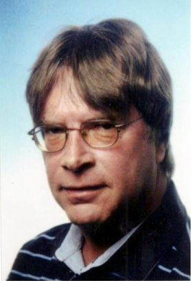 Jan Gruijthuyzen